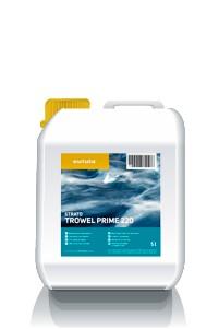 Strato Trowel Prime 220 - Alapozó lakk (5 liter)