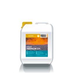 Strato Premium 371/372 - Egykomponensű speciális vízbázisú lakk (5 liter)