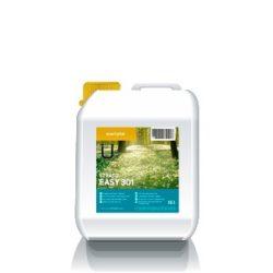 Strato Easy 301/302 - Egykomponensű vízbázisú parkettalakk (5 liter)