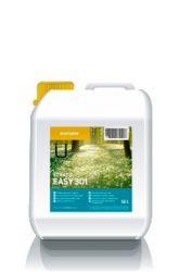 Strato Easy 301/302 - Egykomponensű vízbázisú parkettalakk (10 liter)