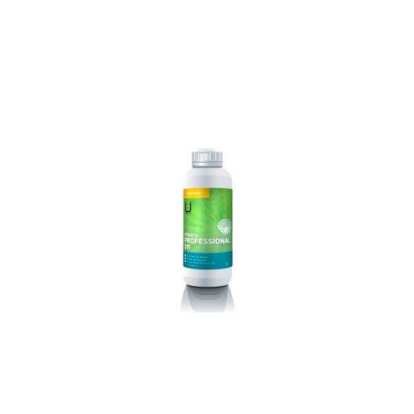 Strato Professional 311/312/313 - Egykomponensű univerzális vízbázisú lakk (1 liter)