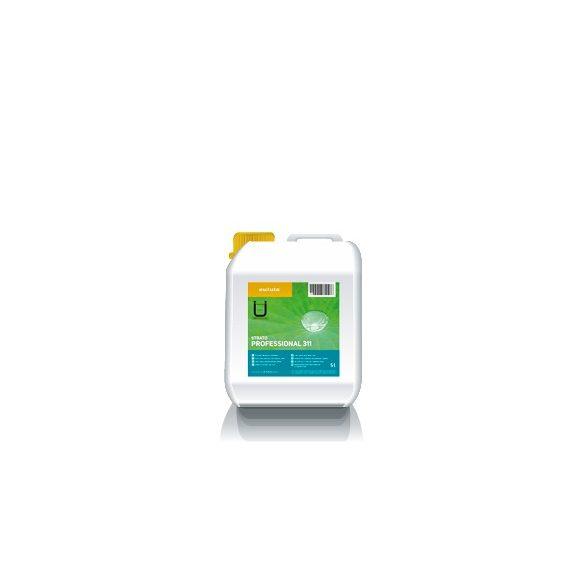 Strato Professional 311/312/313 - Egykomponensű univerzális vízbázisú lakk (5 liter)