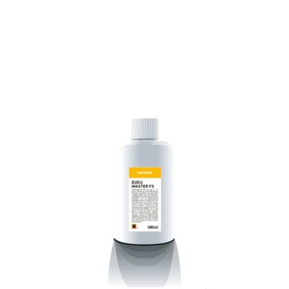 Euku Master - Reaktiváló adalék (100 ml)