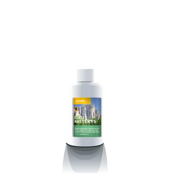 Euku Master - Reaktiváló adalék (250 ml)