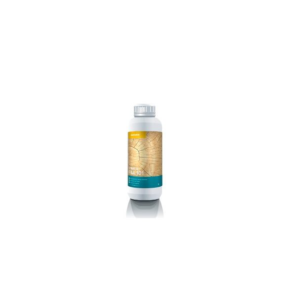 Strato Fill 101 - fugázó kötőanyag (1 liter)