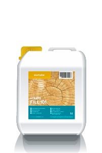 Strato Fill 101 - fugázó kötőanyag (5 liter)