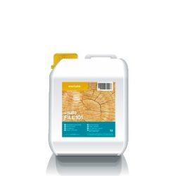 Strato Fill 101 - fugázó kötőanyag (10 liter)