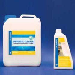 Universal Cleaner - Napi tisztítószer