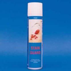 Stain Guard (400ml) - Impregnálás folyadék ellen
