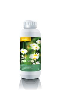 Euku Care Emulsion - Szappanos tisztító, ápolószer (1 liter)