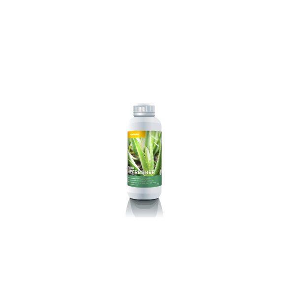 Euku Refresher - olajozott padlófelületek felfrissítése (1 liter)
