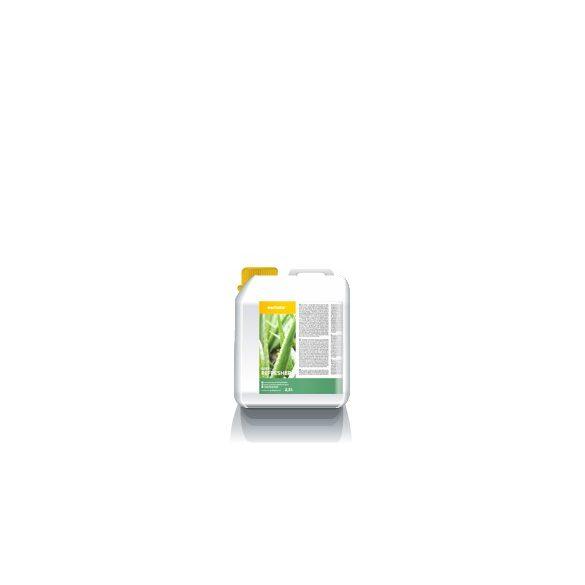Euku Refresher - olajozott padlófelületek felfrissítése (2,5 liter)