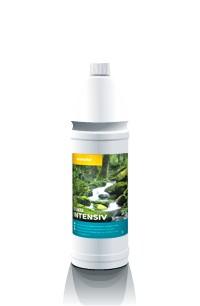 Euku Intensiv - Speciális padlófelület-tisztító (1 liter)