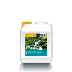 Euku Intensiv - Speciális padlófelület-tisztító (5 liter)