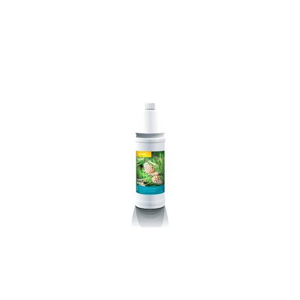 Euku Wax/Mattwax - Diszperziós ápolószer (1 liter)