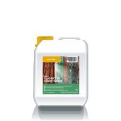 euku Classic Lye Conditioner - Vízbázisú előkezelőszer fenyőfához ( 5 liter)
