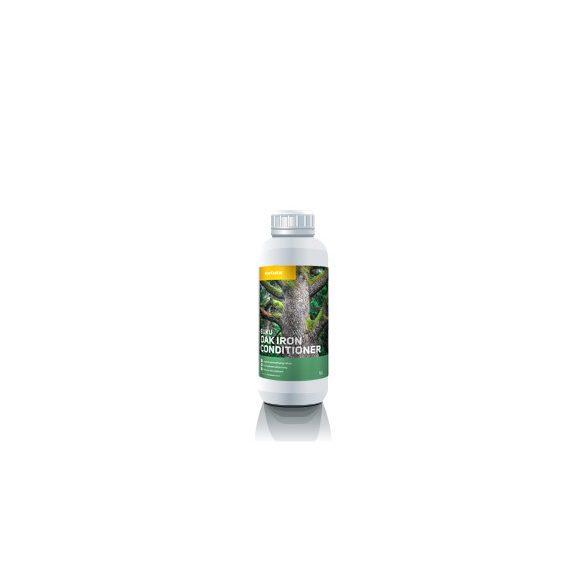 euku Oak Iron Conditioner - Vízbázisú előkezelőszer vas tölgy (1 liter)