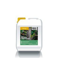 euku Oak Iron Conditioner - Vízbázisú előkezelőszer vas tölgy (5 liter)