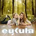 EUKULA - Ápolók, tisztítószerek
