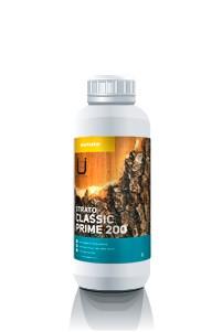 Strato Classic Prime 200 - Vízbázisú alapozó lakk (1 liter)