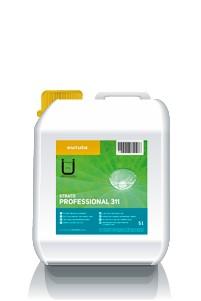 Strato Professional 311/312/313 - Egykomponensű univerzális vízbázisú lakk (10 liter)